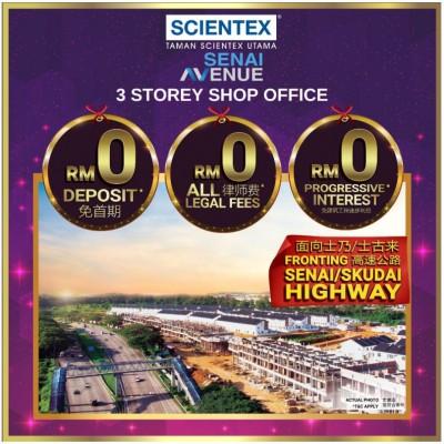 200901-D-SctexSEN3