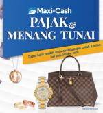 201031-F-Maxi-Cash