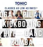 201031-F-Tonic Fitness
