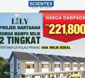 201130-F-ScientexS3