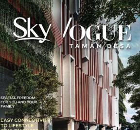 201199-F-SkyVogue