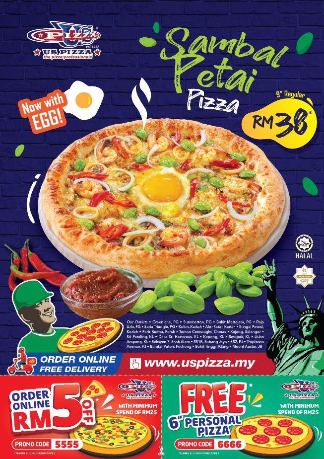 20201299-D1-USPizza