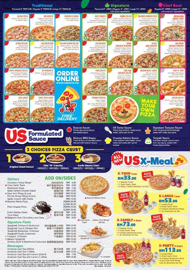 20201299-D2-USPizza
