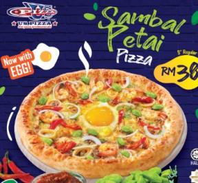 20201299-F-USPizza