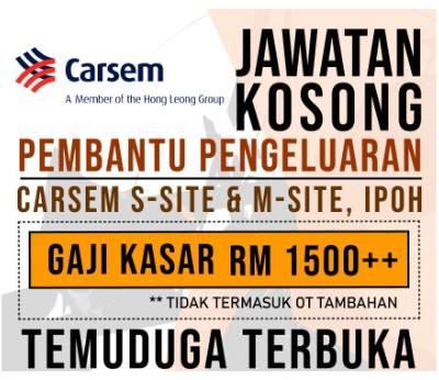 210199-F-Carsem