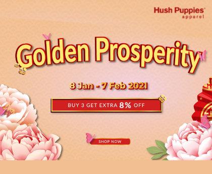 210207-F-HushPuppies