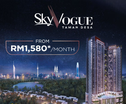 210399-F-SkyVogue